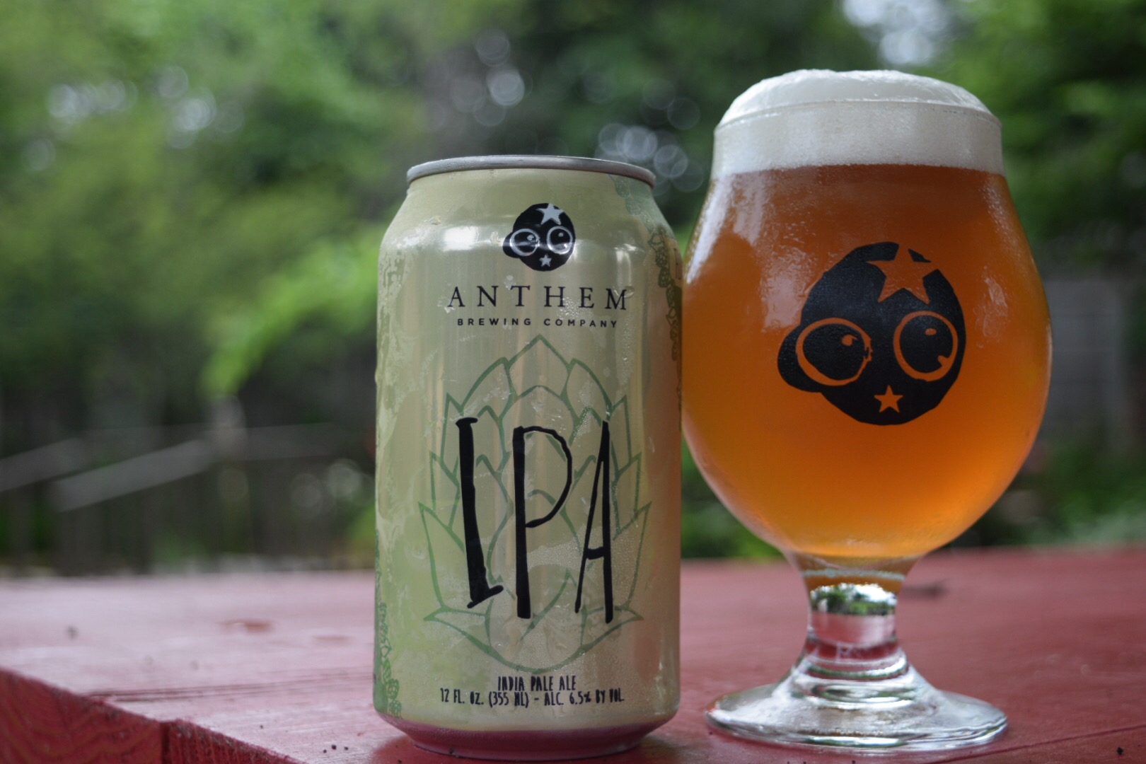 anthem_ipa_wide