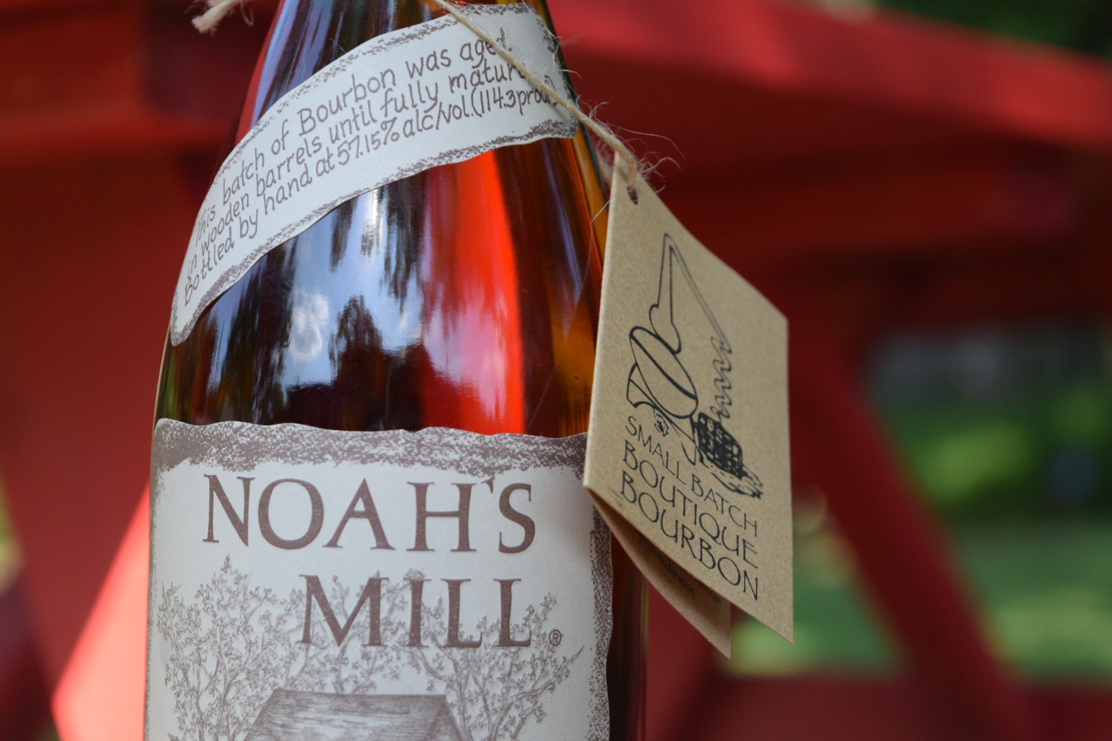 noahs_mill_closeup