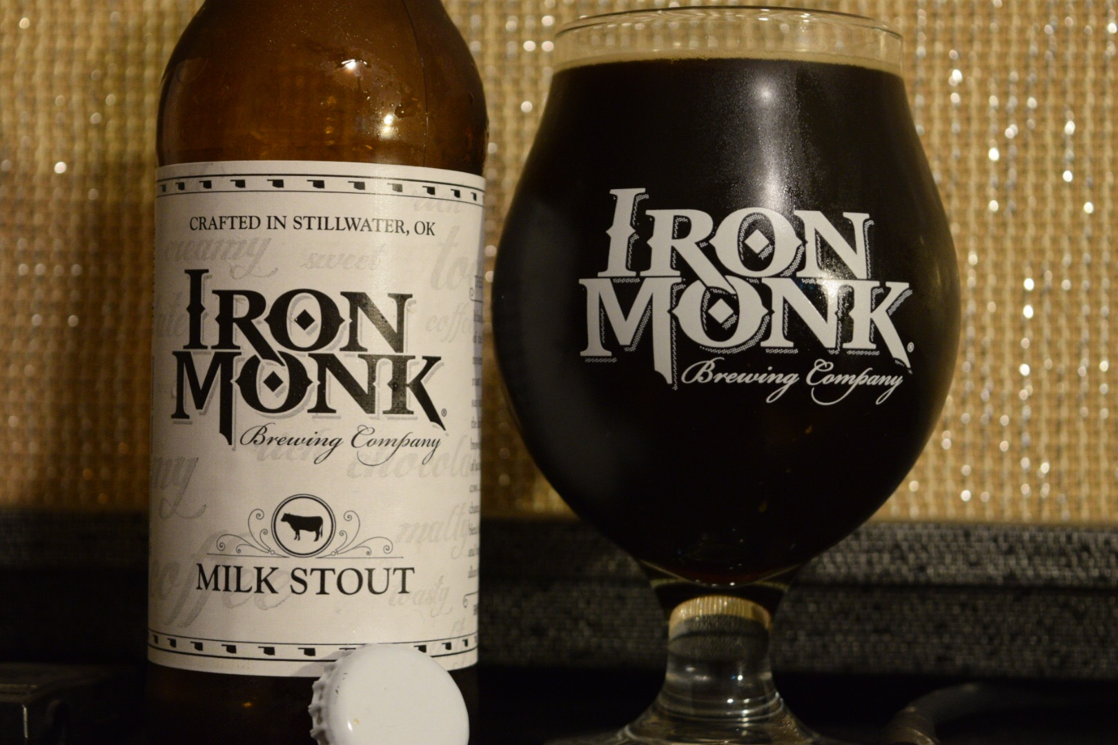 iron_monk_milk_stout_closeup