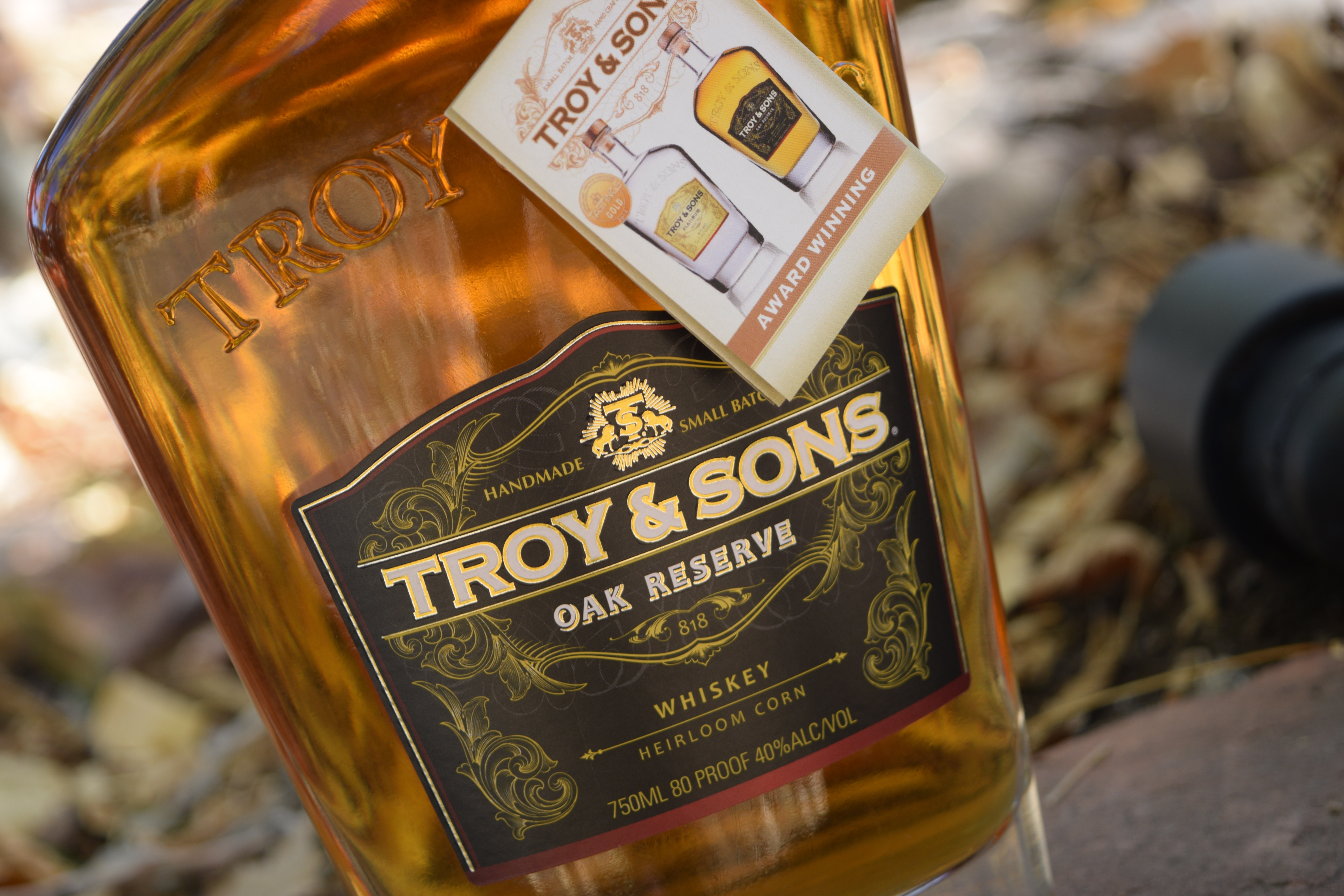 troy_and_sons_closeup