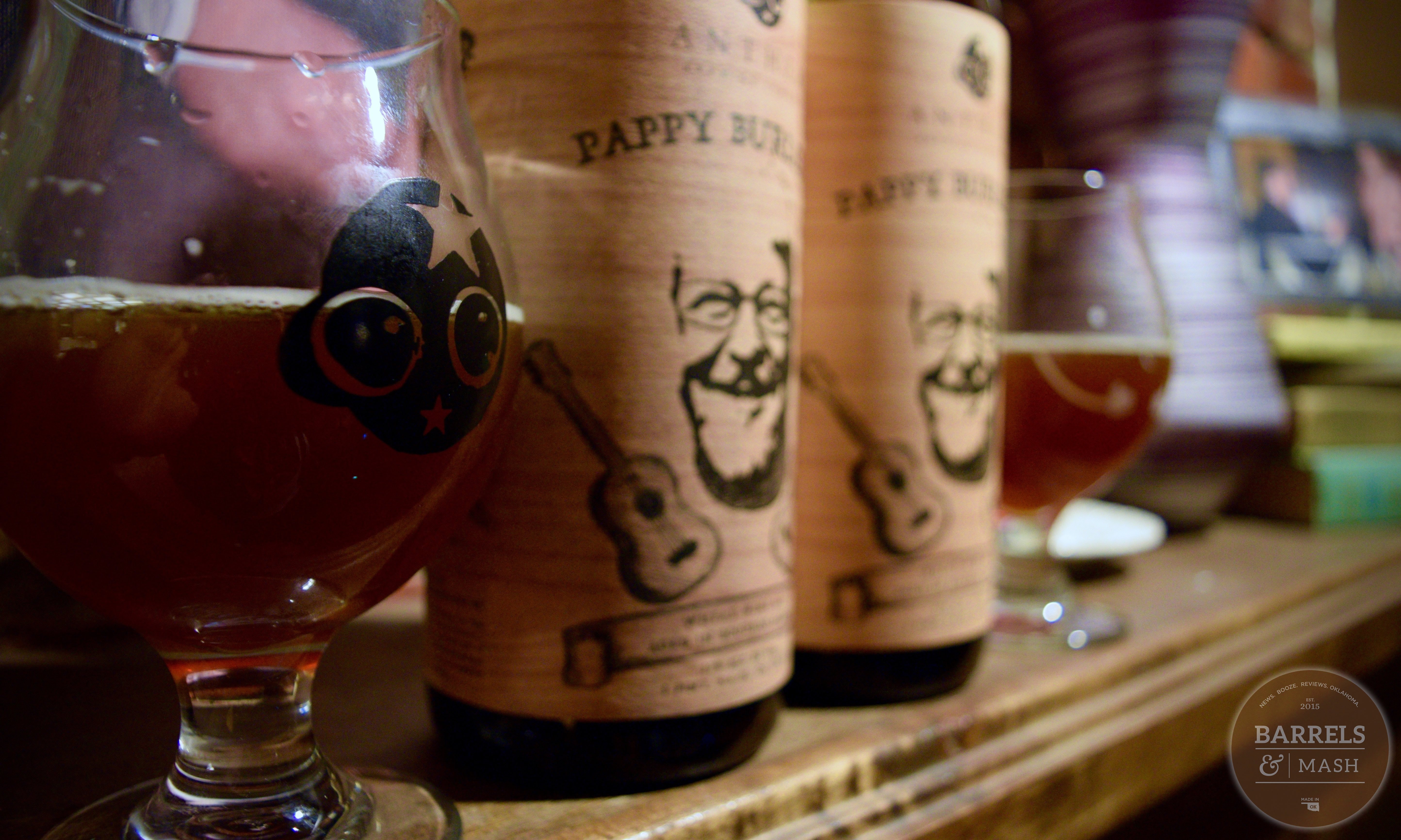pappy_vertical_2